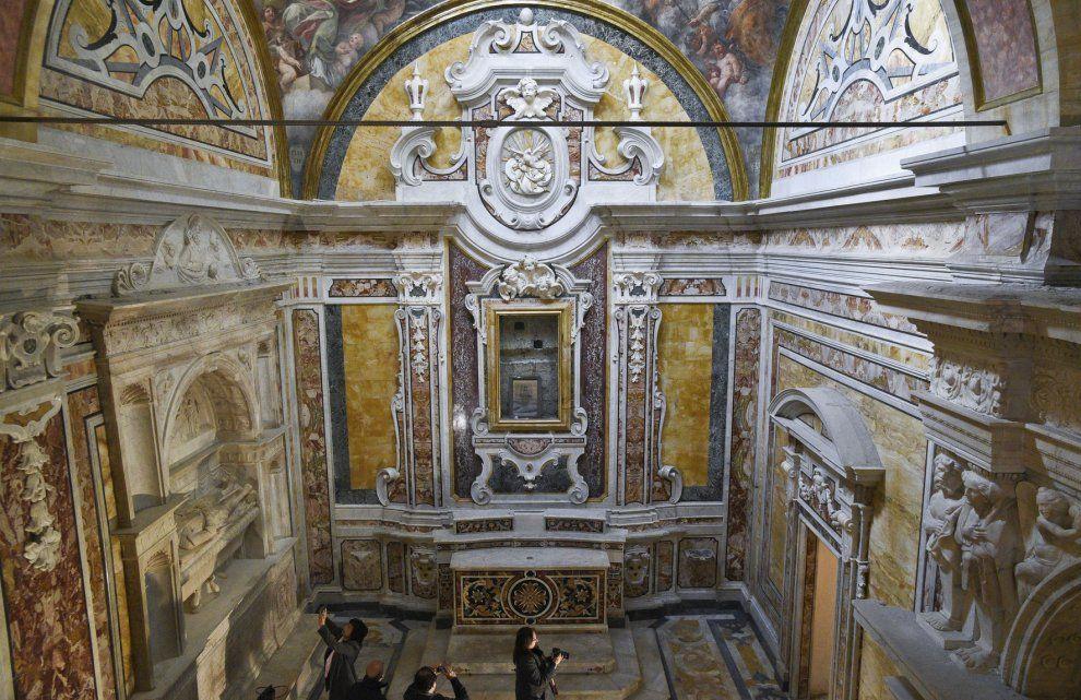 Cappella-di-Santa-Maria-dei-Pignatelli-riapre-dopo-50-anni-Scoprire-Napoli.jpg