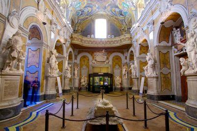 Cappella-san-Severo-e-Cristo-Velato-Napoli.jpg