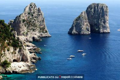 Capri-The-Island-of-Art-fino-al-5-ottobre-2014.jpg