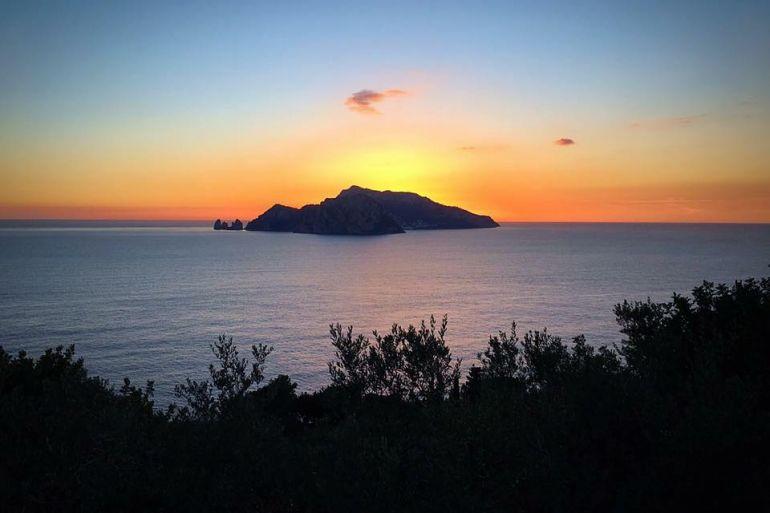 Capri-da-Fossa-Papa.jpg