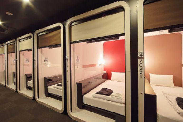Capsule-Hotel-allAreoporto-di-Capodichino-a-Napoli-il-primo-in-Italia.jpg