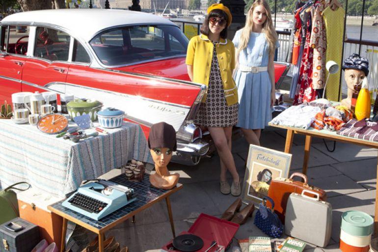 Car-Boot-Market-a-Napoli-mercatino-dellusato-nei-bagagliai-delle-auto.jpg