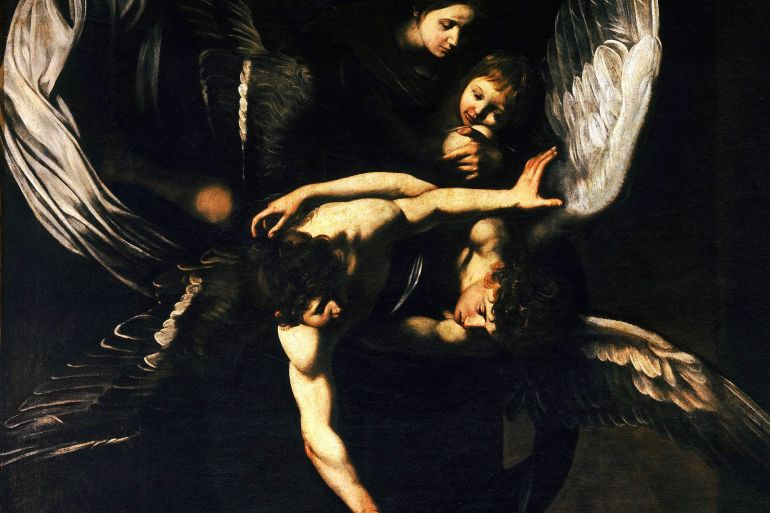 Caravaggio-Sette-opere-Misericordia.jpg