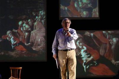 Caravaggio-lo-spettacolo-di-Vittorio-Sgarbi-al-Teatro-Augusteo-di-Napoli.jpg