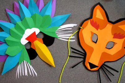 Carnevale-2016-a-Napoli-laboratori-gratis-per-bambini-allAsilo-Filangieri.jpg