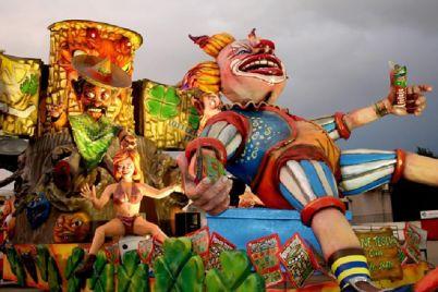 Carnevale-2017-a-Saviano.jpg