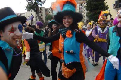 Carnevale-2017-a-Scampia-la-più-antica-festa-di-Carnevale.jpg