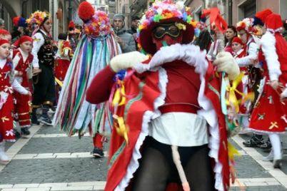 Carnevale-Princeps-Irpino-2018.jpe