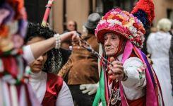 Carnevale-Princeps-Irpino.jpg