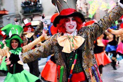 Carnevale-della-Zeza-2018-a-Mercogliano-AV.jpg