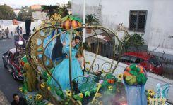 Carnevale-di-Bacoli-e-di-Monte-di-Procida-2019.jpg