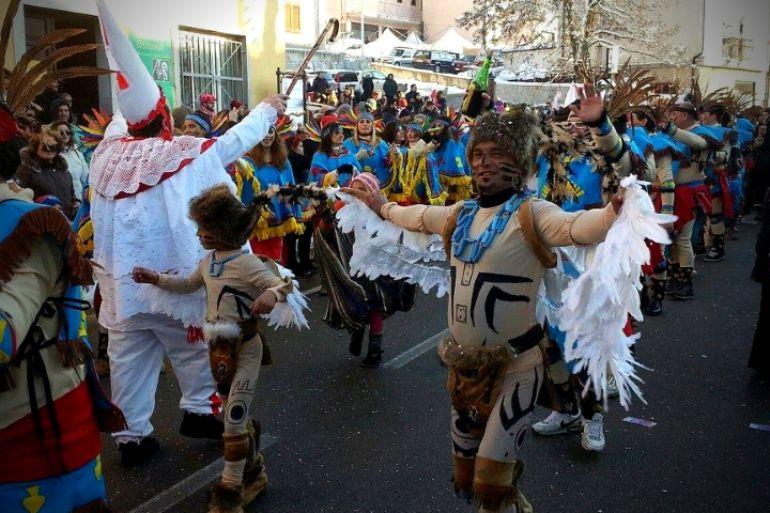 Carnevale-di-Montemarano-e-la-Tarantella.jpg