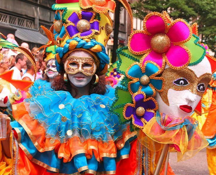 Carnevale-di-Scampia.jpg