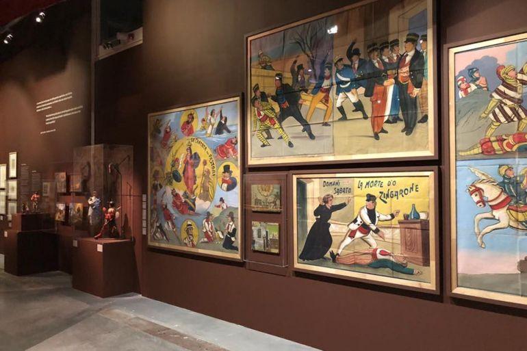Carta-Bianca-una-mostra-speciale-al-Museo-di-Capodimonte-a-Napoli.jpg