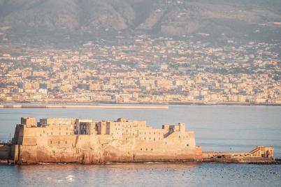 Castel-dell-ovo-Napoli.png