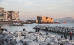 Castel-dellOvo-Lungomare.jpg
