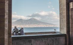 Castel-dellOvo-panorama.jpg