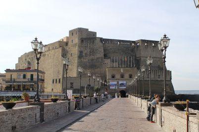 Castel_dellOvo_napoli.jpg