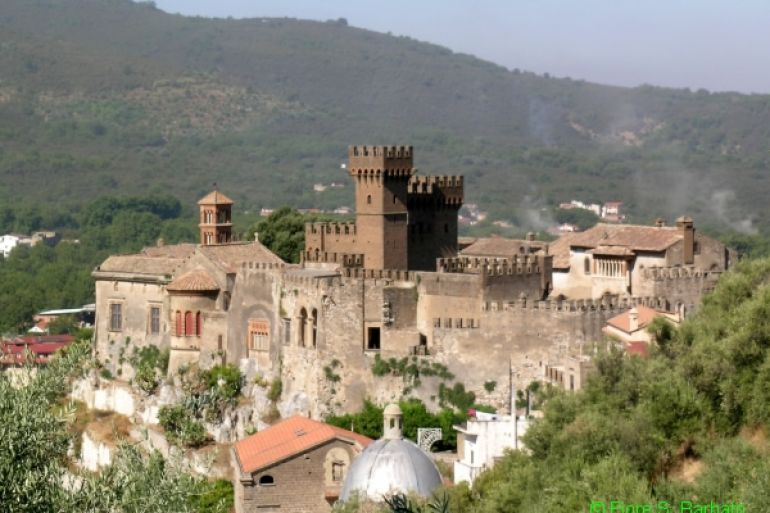 Castelli-aperti-in-Irpinia-un-weekend-nella-storia.jpg