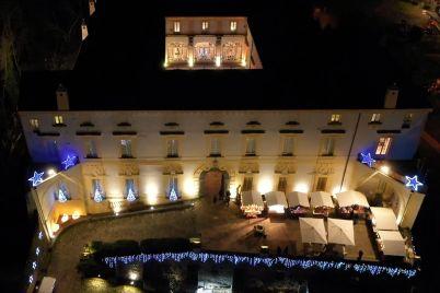 Castello-Ottaviano-2-e1630743803920.jpg