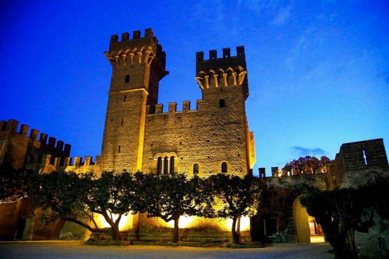 Castello-di-Lauro.jpg