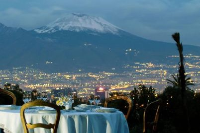 Cena-sotto-le-Stelle-a-Villa-Domi-Gratis-per-5-coppie.jpg