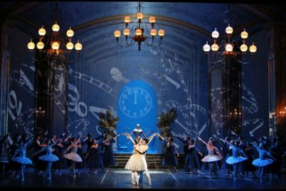 Cenerentola-di-Prokofiev-in-scena-al-Teatro-San-Carlo.jpg