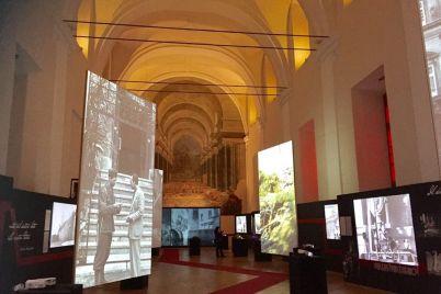 Cera-una-volta-Napoli-mostra-gratuita-all'istituto-Luce-a-San-Domenico-Maggiore.jpg