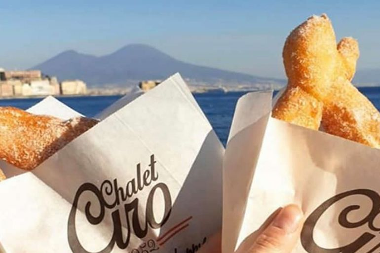 Chalet-Ciro-.jpg