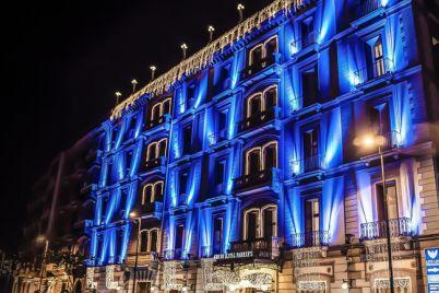 Chiaja-Christmas-Hall-i-mercatini-dell'eccellenza-al-Grand-Hotel-Parker's.jpg