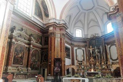 Chiesa-Pietà-dei-Turchini-Megaride-1.jpg
