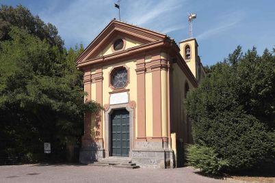 Chiesa-San-Gennaro-Real-Bosco-Capodimonte.jpg