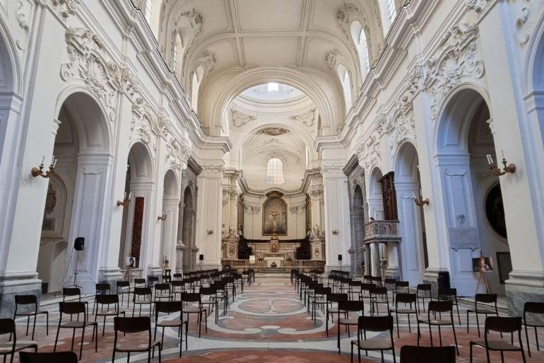 Chiesa-di-San-Pietro-Martire-1.jpg