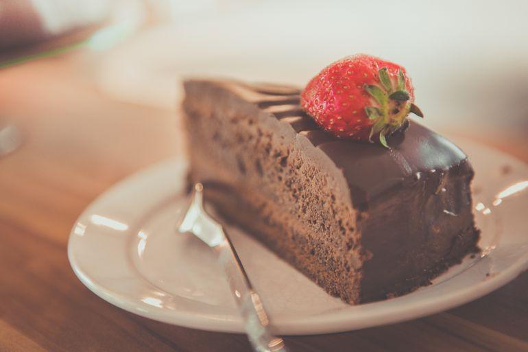 Chocoland-2018-al-Vomero.jpg