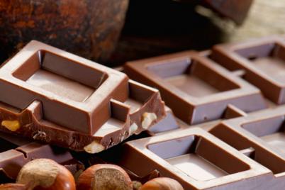 Chocoland-al-vomero-2016.png