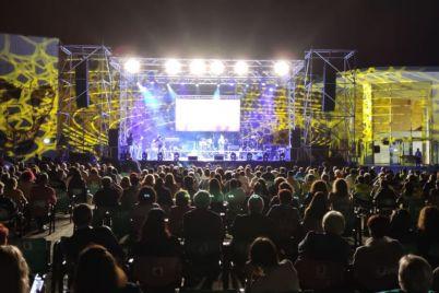 Cilento-Music-Festival.jpeg
