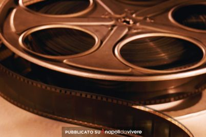 Cineforum-gratuito-all'Ex-Asilo-Filangieri-dal-6-novembre-all11dicembre.jpg