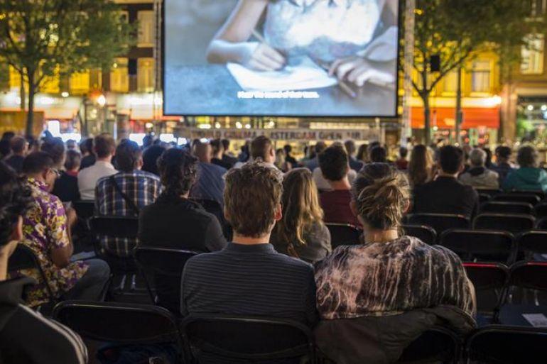 Cinema-all'Aperto-2018-a-Villa-Ruggiero-ad-Ercolano.jpg