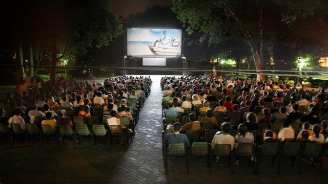 Cinema-all'Aperto-a-Portici-Programma-Estate-2017.jpg