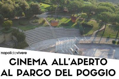Cinema-all'Aperto-al-Parco-del-Poggio-a-Napoli-Programma-di-Luglio-2016.jpg