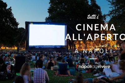 Cinema-all'Aperto-dell'Estate-2016-a-Napoli-1.jpg
