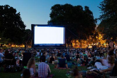 Cinema-all'Aperto-dell'Estate-2016-a-Napoli.jpg