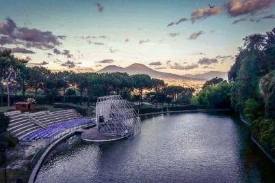 Cinema-all'aperto-al-Parco-del-Poggio-a-Napoli-Programma-Agosto-2018.jpg