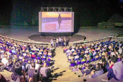 Cinema-all'aperto-al-Parco-del-Poggio-a-Napoli-Programma-di-Agosto-2016.jpg