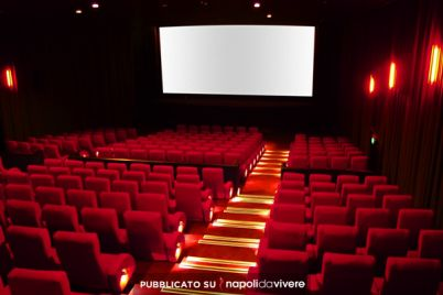 Cinema-d'autore-gratuito-dal-20-settembre-al-5-ottobre-2014.jpg