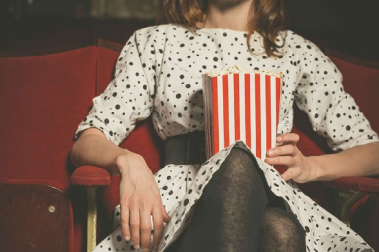 Cinema-estivo-gratis-con-aperitivo-al-Goethe-Institut.jpg