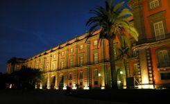 Cinema-gratuito-al-Museo-di-Capodimonte-a-Napoli-1-1.jpg