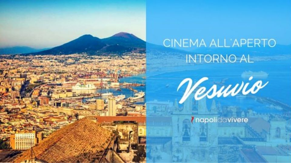 Cinema Villa Bruno San Giorgio A Cremano