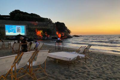 Cinema-riva-al-mare-nabilah-bacoli.jpg