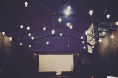 Cinema-sotto-le-stelle-alla-Mostra-dOltremare-Programma-di-Agosto.jpg